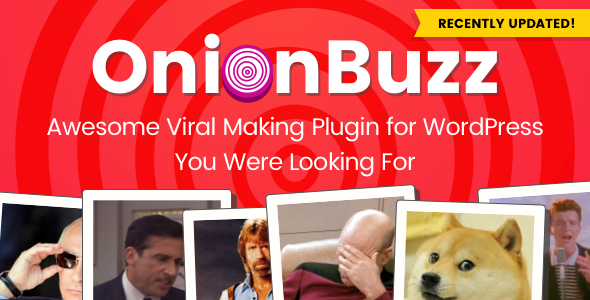 OnionBuzz Banner.png